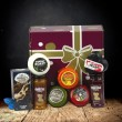 Truckle Build-Your-Own 5 Cheese Hamper